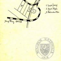 Čelákovice sídliště 1914_1.jpg